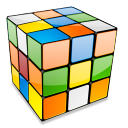 icones:rubiks-cube-2-icon.png