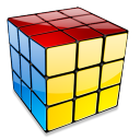 icones:rubiks-cube-icon.png
