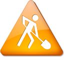 icones:travaux-icon.png